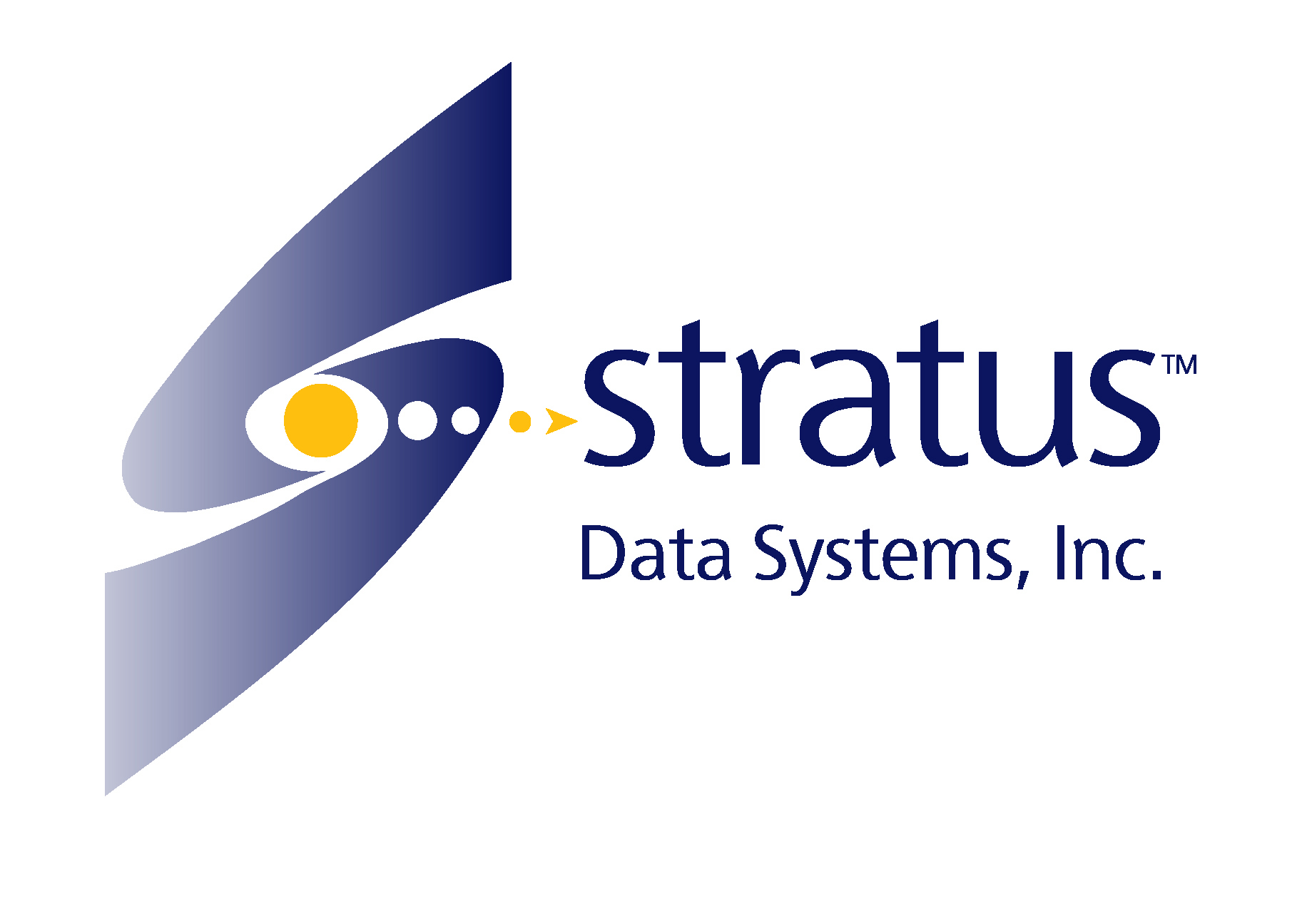Stratus Data Systems Inc