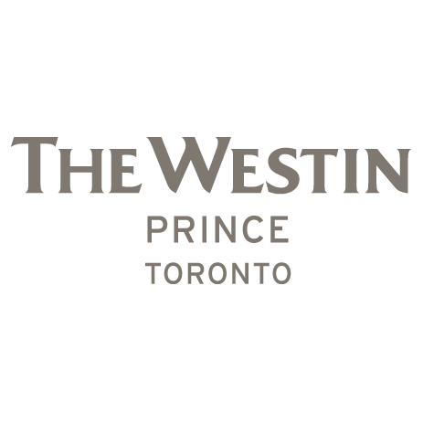 The Westin Prince Hotel