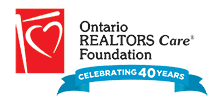Ontario REALTORS Care® Foundation